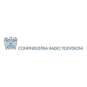 Confindustria Radio Televisioni