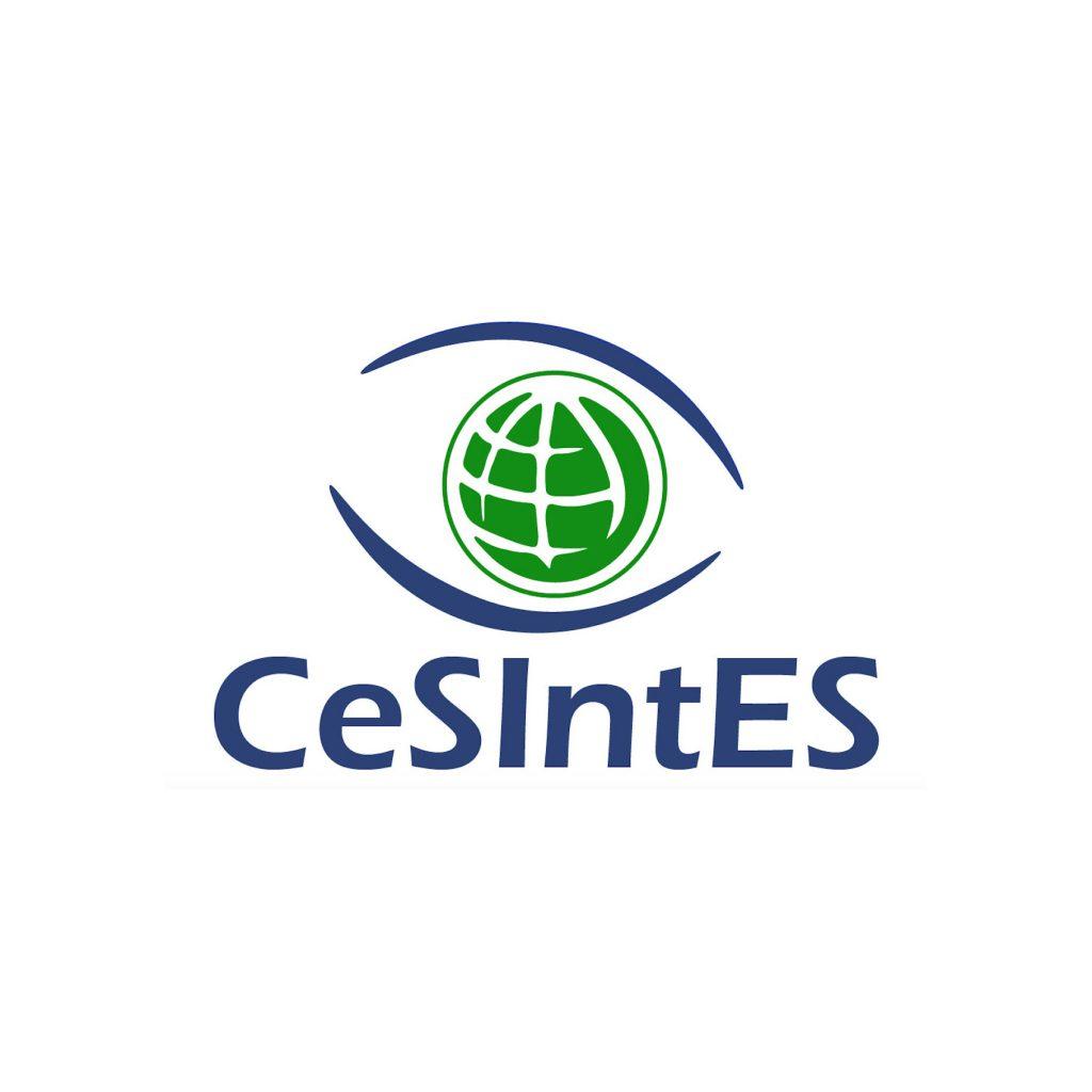 CeSIntES