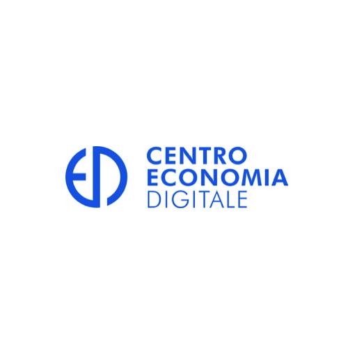 Centro Economia Digitale