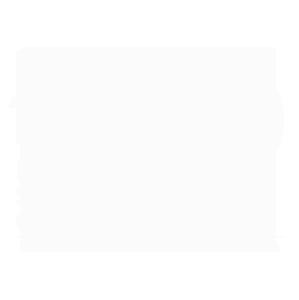 Facoltà di Scienze della Comunicazione Sociale - Università Pontificia Salesiana