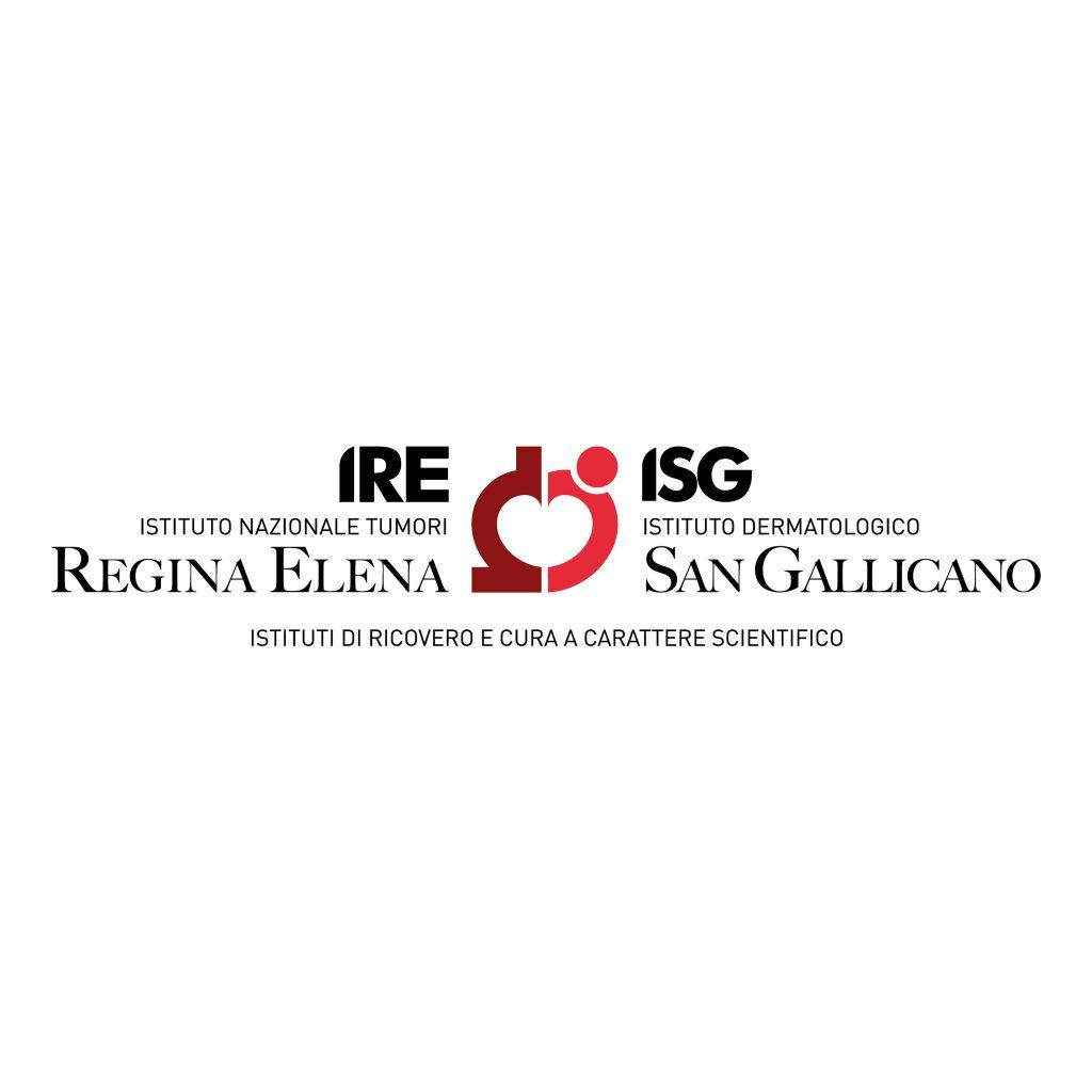 IRE ISG