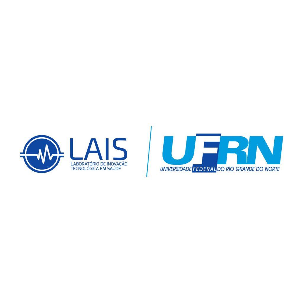Lais Universidade Federal do Rio Grande do Norte