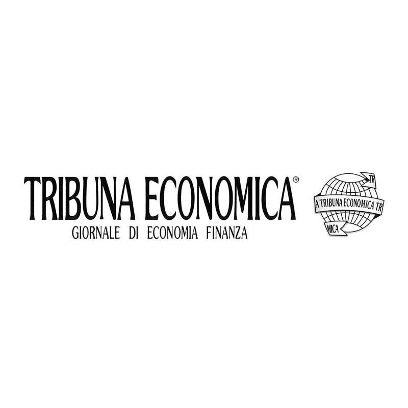 TRIBUNA POLITICA Giornale di Economia e Finanza