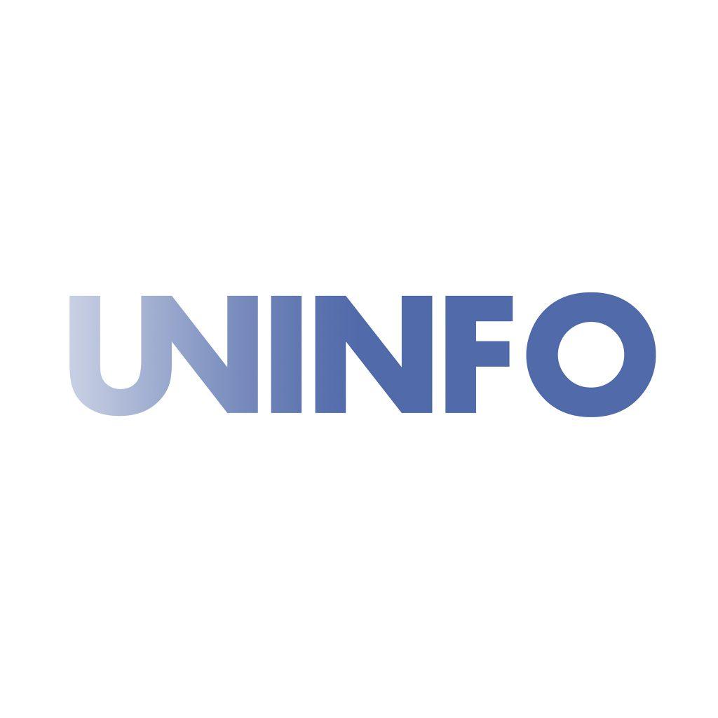 UNINFO