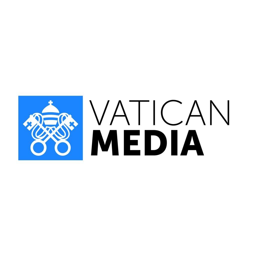 Vatican Media