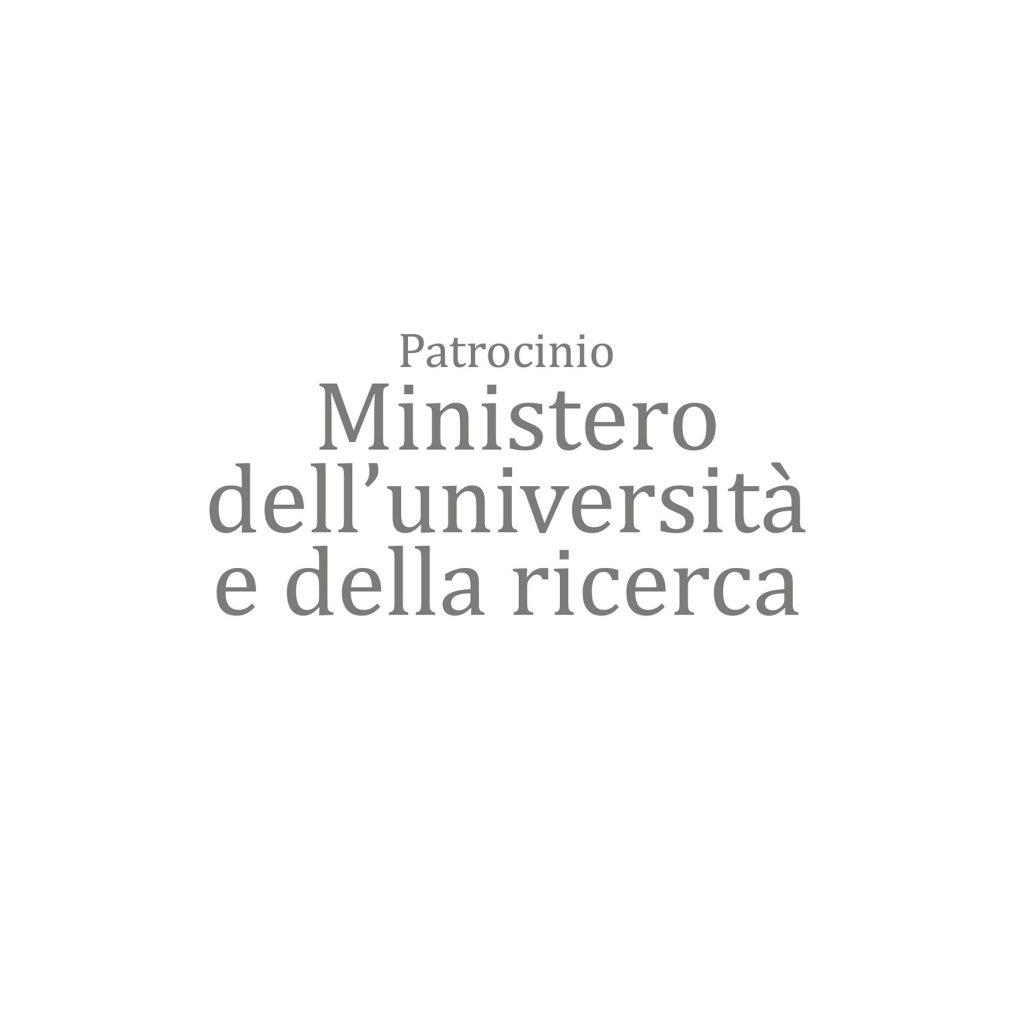 Ministero dell'università e della ricerca